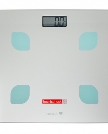 HeartsCare body weight scale W1